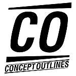 conceptoutlines