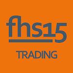 trading-fhs15