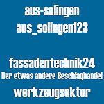 aus_solingen123