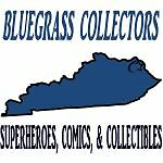 BLUEGRASS COLLECTORS