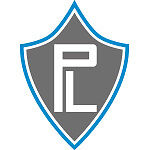 teamsport-philipp-lorenz