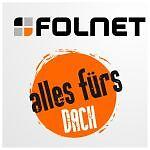 Folnet GmbH
