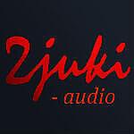 2juki-audio