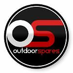 outdoorspares