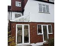 Windows and Doors, Aluminium, Upvc and Timber, Supply and fitt, sash, Bi-folding, casement, roof,