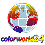Colorworld-24