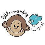 Little Monkey 'n' Me