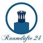Raumduefte24