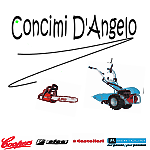 Concimi D'Angelo