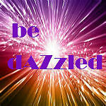 be dAZzled526