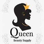 queenbeautysupply