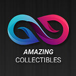 amazing-collectibles-store