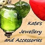 Kate s Jewellery and Accessories