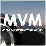 MVM Motorenservice GmbH