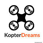 KopterDreams