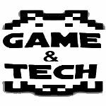 game_and_tech