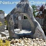 Naturstein-Online24