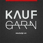 Kaufgarn