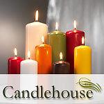 candlehouse-munich