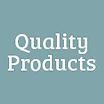 Qualityproducts-8