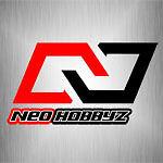 Neohobbyz