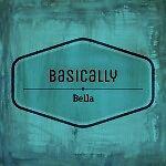 Basically_Bella