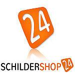 schildershop24