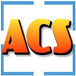 ACS-AnimeCaffè-Shop