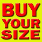 buy-yoursize