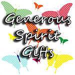 Generous Spirit Gifts