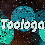Toologa