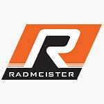 RadmeisterUSA