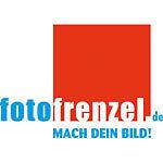 fotoschnaeppchen