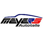 meyers-autoteile