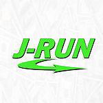 J-RUN