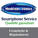 modcomtronics_de