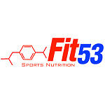 Fit53.de