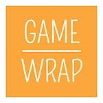 GameWrap