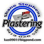 Qualified & Licensed Plasterer, Competitive Prices, *URGENT Jobs* Shailer Park Logan Area Preview