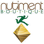 Nutriment Boutique