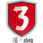 Number3 e-shop