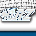 ARZ-Tuning_de Teileschnellversand