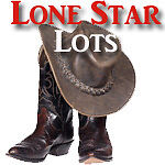 Lone Star Lots