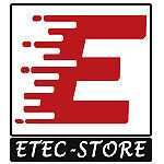 etec-store