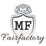 mf-fairfactory