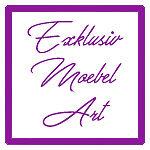 exklusiv-moebel-art