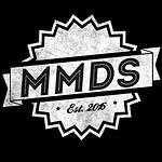 *mmdls_85*