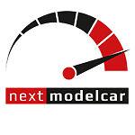 next-modelcar