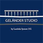 Geländerstudio by Lambda System UG