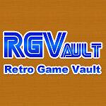 RGVault